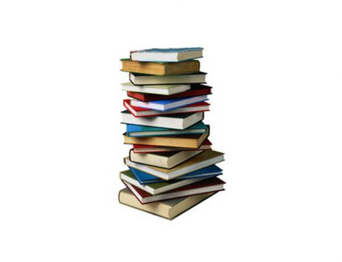 List of MCAT books in 2019 from top MCAT prep companies